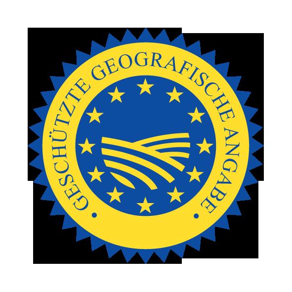 Beelitzer-Spargel-ggA