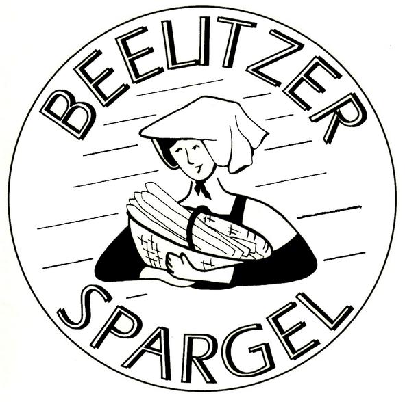 Beelitzer-Spargel